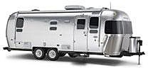 airstream-unit