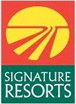 signature-rv-resorts