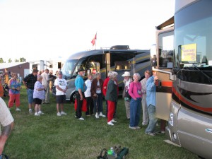 winnebago-wit-rally
