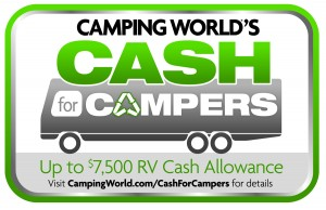 CashForCampers Logo.eps