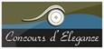 concours_delegance_logo1