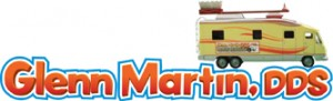 glenn-martin-dds-logo