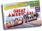 great-american-road-trip-logo