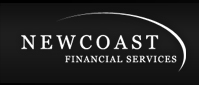 newcoast-financial-services-logo