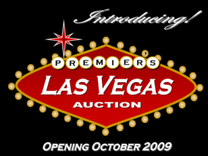 premier-auctions-logo