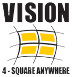 vision-logo