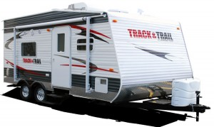 TRACKnTRAILEXT