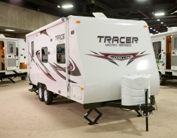 Forest River Inc.'s Tracer