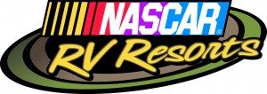 NASCAR RV Resorts