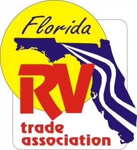 FRVTA logo, tech