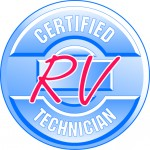 RVCertTech_2c