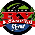 valleylogo