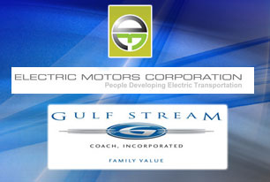 ElectricMotorsCorpGulfStrea