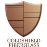 GoldShieldFiberglass_Logo