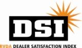 DSI LOGO no date small web