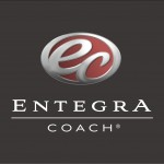Entegra Coach Color Reversed