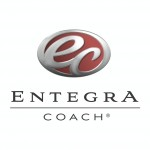 Entegra Coach Color