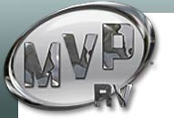 MVP RV logo