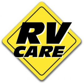 RV Care Network logo