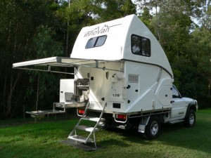 tiny-rv-innovan-opened-up-2