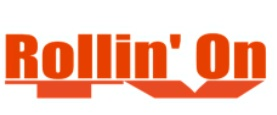 Rollin' ON TV logo