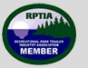 RPTIA logo