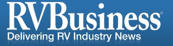 RVBusiness logo