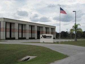 Alliance Coach Inc., Wildwood, Fla., has become a full-service RV dealership.