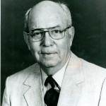 John K. Hanson