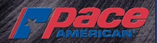 Pace-American-logo