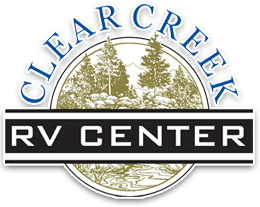 clearcreek-logo
