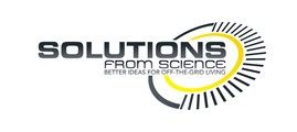631855_solutionsfromscienceyellow