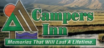 Camper Inn