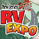 New Jersey Fall Expo logo