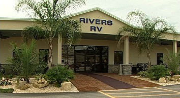 Rivers Bus &amp; RV, Jacksonville, Fla.