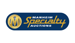 Manheim_Specialty_Logo_Color