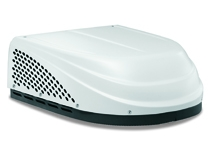 Dometic QuietZone Ducted Air System