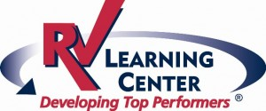 LearningCenterLogo2009_final_color