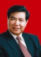 Winston Chung, Chinese investor in MVP RV