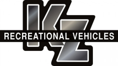 KZ logo