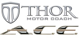 ThorMotorCoach_and_ACE