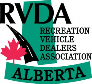 RVDA_logo_340
