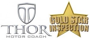 Thor-Motor-Coach-Gold-Star-Motorhome-Inspection