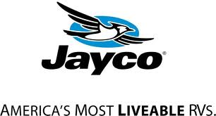 Jayco Emblem