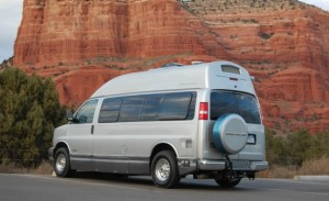 2011_airstream_avenue_rv_101_cd_gallery