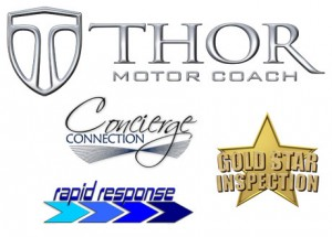 Thor-Motor-Coach-Motorhome-Programs