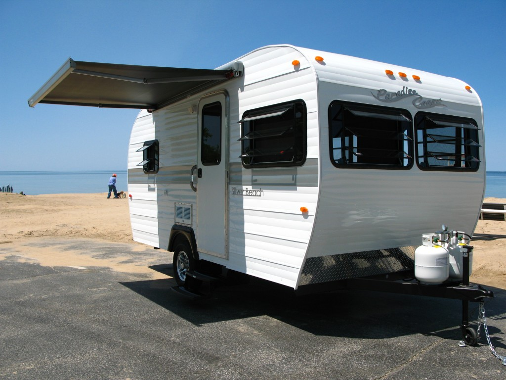 Amazing Camper Trailers And Accessories  Gold Coast