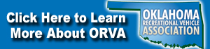 ORVABox_2013