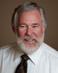 Bruce A. Hopkins<br />Vice President, Standards and Education