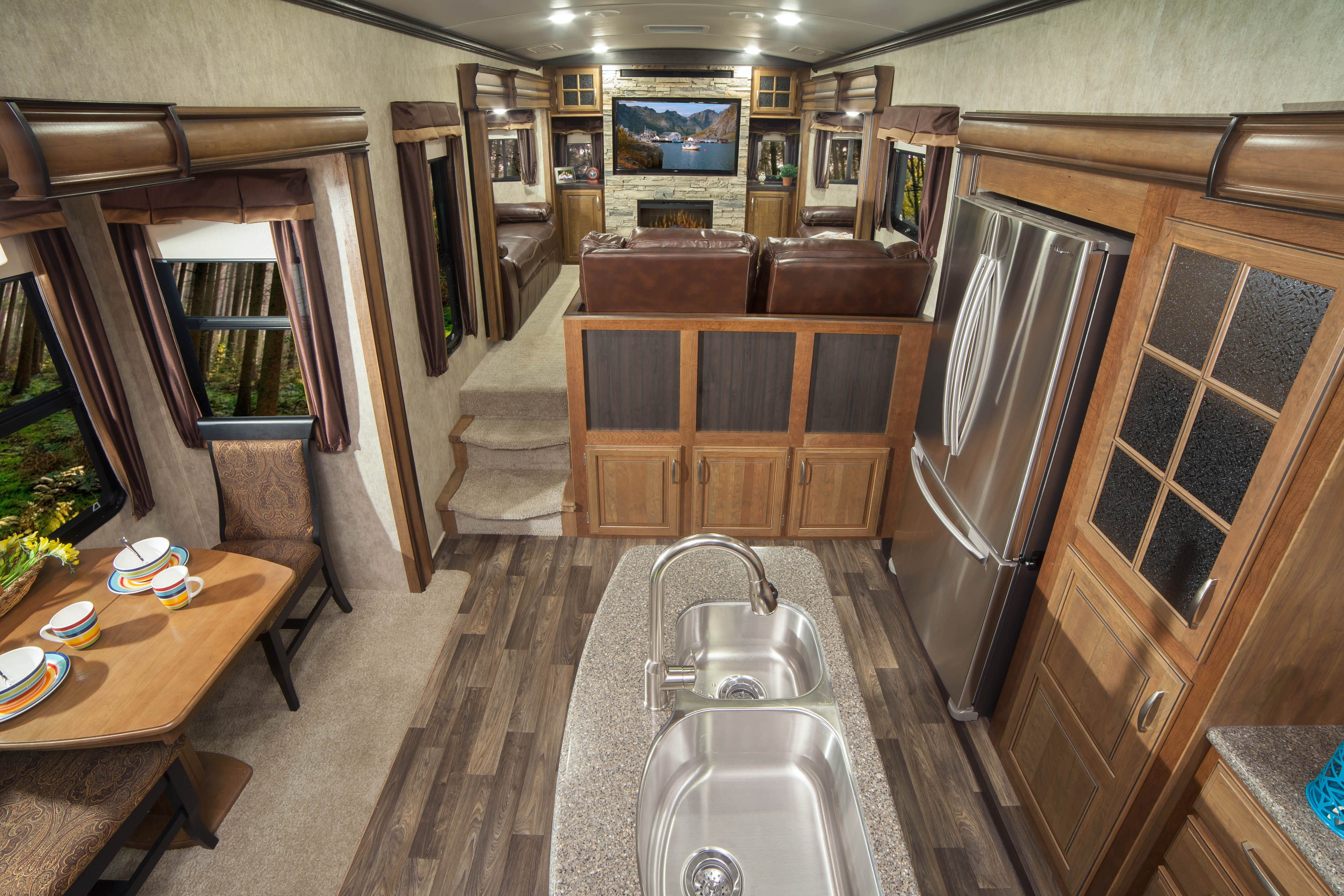 2005 jayco jay flight 29bhs owners manual